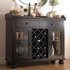 console table with wine storage console table cabinet console tables with doors multiple function
