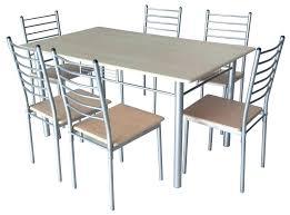 table et chaises de cuisine table et chaise cuisine pas cher table ronde avec chaise table