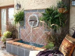 wall art designs outdoor wall art garden design with outdoor