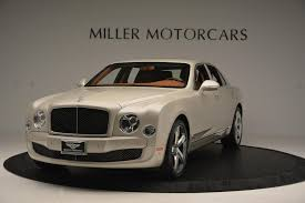 bentley mulsanne png 2016 bentley mulsanne speed stock 7076 for sale near greenwich
