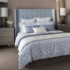 bedding collections macys hotel collection colonnade blue haammss