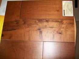 bella cera flooring houses flooring picture ideas blogule best idea for home interior with bella cera hardwood best home