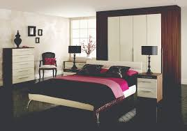 Bedroom Fitted Wardrobes Bedroom Fitted Furniture And Design Bramhall And Marple