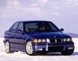 bmw e36 m3 specs 1996 bmw m3 sedan e36 specifications carbon dioxide emissions
