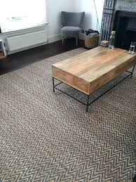 Natural Fiber Rug Runners Natural Fiber Rugs Jute And Sisal Ralph Lauren Jute Rug Runner