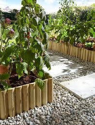 Brise Vent Castorama by Jardin Inventez Votre Jardin Castorama
