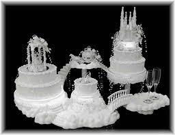 cinderella wedding cake the 25 best fairytale wedding cakes ideas on disney