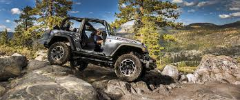 jeep backcountry black 2017 jeep wrangler lease deals and specials nj