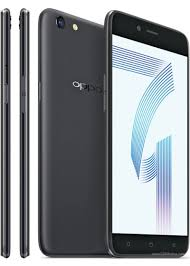 Oppo A71 Oppo A71 16 Gb 3 Gb Ram Brand New With One Year Warranty Price In