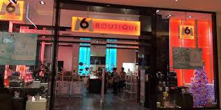 cuisine m6 boutique m6 boutique cuisine finest moteur complet thermomix et