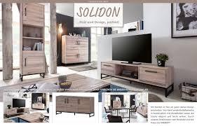 Esszimmerm El Retro Massivholzmöbel Online Shop Amd Qualität U0026 Service