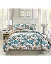 King Size White Coverlet Alert Amazing Deals On California King Bedspreads