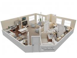 3 Bedroom Apartments Colorado Springs Current Availability And Pricing At La Bella Vita Apartments In