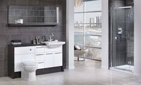 best bathroom design software bathrooms design bathroom remodel best bathroom designs bathroom
