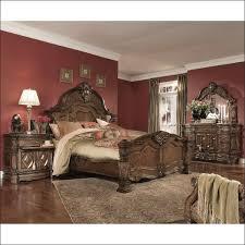 Headboard King Bed Furniture Amazing Size Headboard