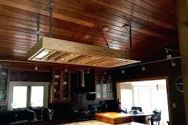 build your own kitchen island diy kitchen island lighting fixture how to build your own kitchen