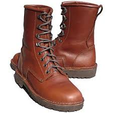 handmade womens boots uk 179 best shoes images on shoes vegans and vegan boots