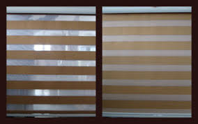 Blinds 4 U Just Blinds 4u In Clayton South Melbourne Vic Shades U0026 Blinds