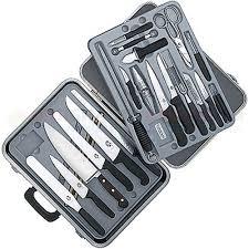 Victorinox Kitchen Knives Review Victorinox Kitchen Knives Review The Award Winning Victorinox