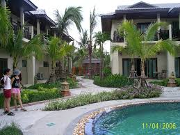 2 Story House With Pool Bop0413 2 Storey 2 3 Bedroom Villas With Pool U2039 Samui Buy House