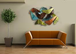 gift u0026 home today new contemporary wall designs are moderately