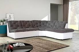 canapé luxe tissu canape tissu au metre pour canapé inspirational résultat supérieur