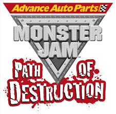 diesel performance blog street xdp monster truck show