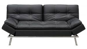 cheap sofa beds near me buy tocoa click clack sofa bed harvey norman au