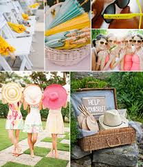 Summer Wedding Decorations Summer Wedding Decorations Vponsale Wedding Custom Dresses