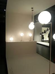 Salon Lighting Fixtures by 35 Best Lighting Images On Pinterest Lighting Ideas