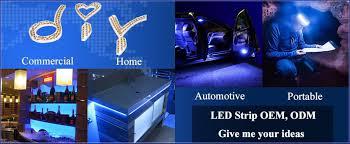 ledworker lighting co ltd led strip light best led strip