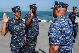 Navy Personnel Specialist Resume Navy Simplifies Process For Married Sailors To Be Stationed
