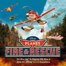 dusty u0026 blade disney u0027s planes fire u0026 rescue disney u0027s planes
