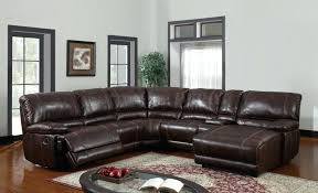 Costco Sectional Sofa by Leather Sectional Recliner Costco Leather Recliner Sofa With Cup
