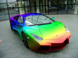 taste the rainbow motherf ker the road lamborghini and roads