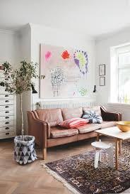 living room modern living room cabinets scandinavian style rugs