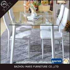 dining table dining decorating cheap restaurant furniture