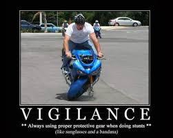 Motorcycle Meme - motorcycle meme of the day page 21 suzuki sv650 forum sv650
