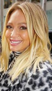 tattoo hilary duff chords acoustic listen to the song ed sheeran wrote for hilary duff hilary duff