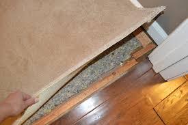 Installing Hardwood Floor Online Get Cheap White Wood Flooring Aliexpress Com Alibaba