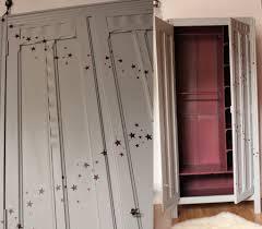 armoire vintage chambre impressionnant armoire vintage chambre ravizh com