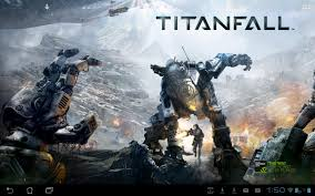 titanfall 2 5k wallpapers images of titanfall wallpapers in hd sc