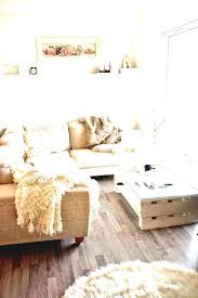 trendy ideas for small living room space living room makeovereas ikea home tour episode best home living ideas