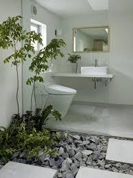 garden bathroom ideas 92 best outdoor bathrooms images on room outdoor