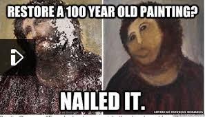 Fresco Jesus Meme - lovely fresco jesus meme 80 skiparty wallpaper