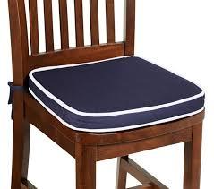 desk chair cushions pottery barn kids