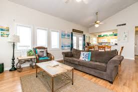 Beach House Rentals In Port Aransas Tx by Boardwalk To The Beach In Port A Ra88506 Redawning