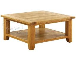 unfinished square coffee table wooden coffee table unfinished wooden coffee table legs
