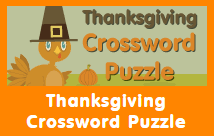 technology resources for thanksgiving 3rd grade thoughts