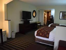 hotel suites in nashville tn 2 bedroom hotel suites nashville tn 2 bedroom free online home decor